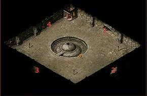 http://sha.game2.cn/images/smzzf01.jpg